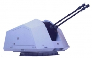 35mm DPG Naval Gun System