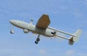 Seeker II UAV system