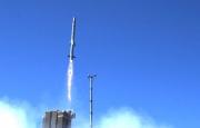 Umkhonto launch
