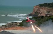 SKUA High Speed Target Drone