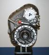 RG32R 32 MTC