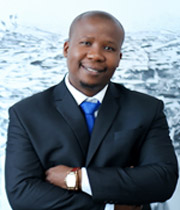 Victor Xaba<br> Deputy Chief Executive Officer and Executive Manager Business Development